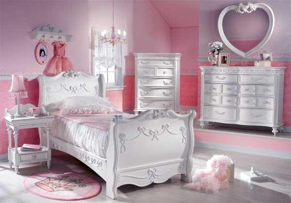 Интерьер детской комнаты 0_31d77_4b5ce30d_XL