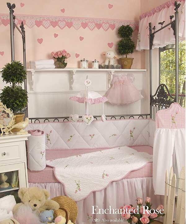 Интерьер детской комнаты 0_31d7a_6cb44f8f_XL