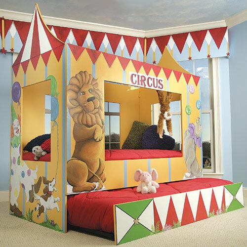 Интерьер детской комнаты 0_31d60_1febb408_XL