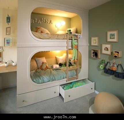 Интерьер детской комнаты 0_31d64_7efa1df8_XL