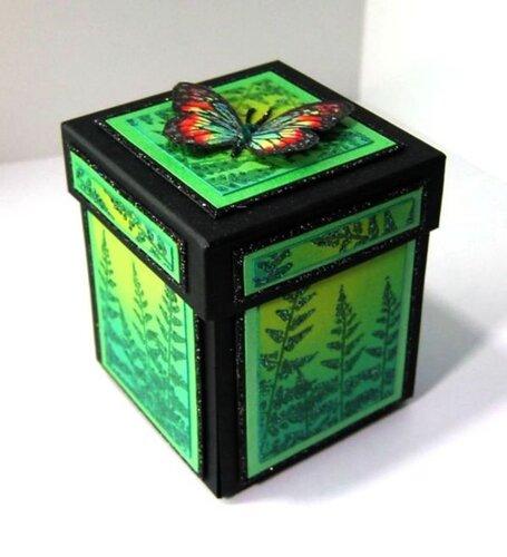 Красивая коробка с сюрпризом (декор) 0_495be_9c67648d_L