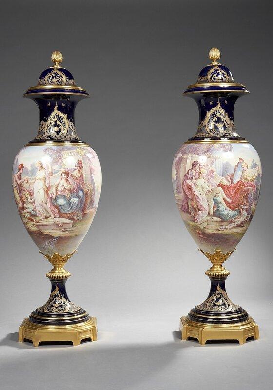 Porcelan 0_55441_44b5c38b_XL