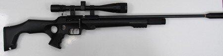 Фотографии различных иностранных РСР винтовок и пистолетов - Страница 2 0_4c08f_e54acaf3_L
