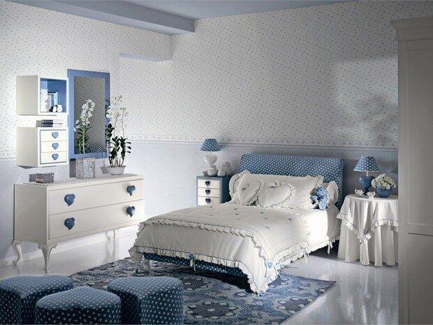 спальни для юных барышень 0_75529_d714b7a6_XL