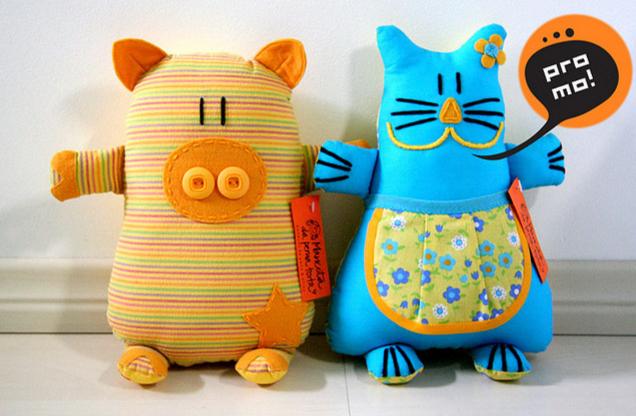 Веселые и яркие игрушки от Fafi / Fátima Finizola 0_6bdbe_7ae0ed1f_XL