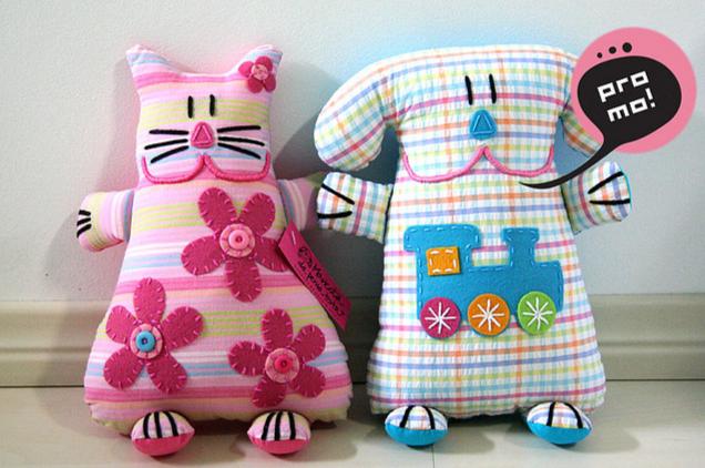 Веселые и яркие игрушки от Fafi / Fátima Finizola 0_6bdc3_dabd2df3_XL