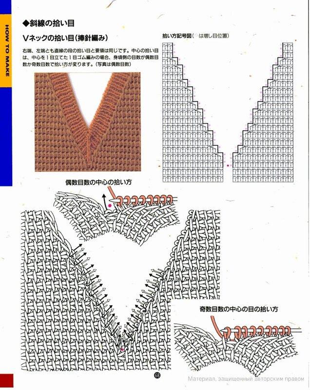 Тунисское вязание 0_67872_5b426452_XL