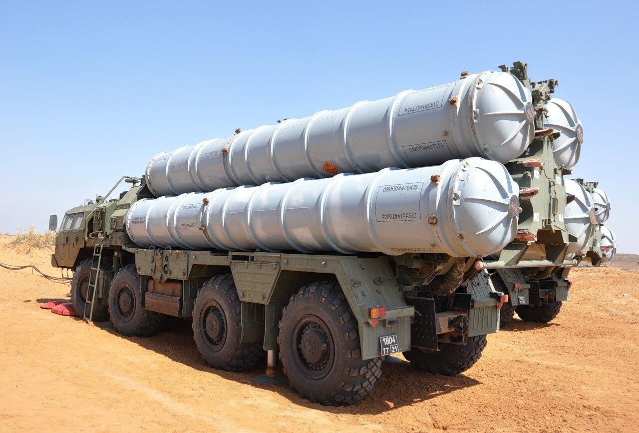 Sistema antiaéreo ruso. 0_5e975_e059eea4_XXXL