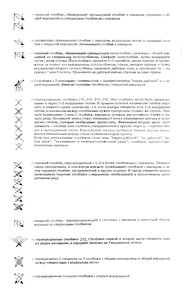 Гирич - Варианты терминологии крючкового вязания 0_72ae5_afbe0ae6_M