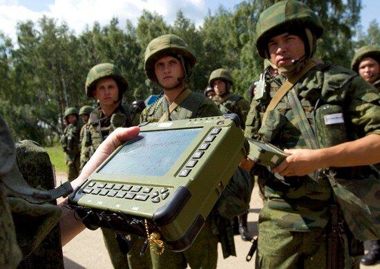 El nuevo ejército ruso... 0_60b18_285ae2a7_XL