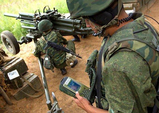 El nuevo ejército ruso... 0_60b30_4bdf1881_XL