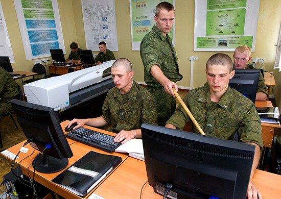 El nuevo ejército ruso... 0_60b36_993f27f2_XL