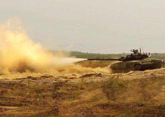 El nuevo ejército ruso... 0_61e44_b3d6be60_XL
