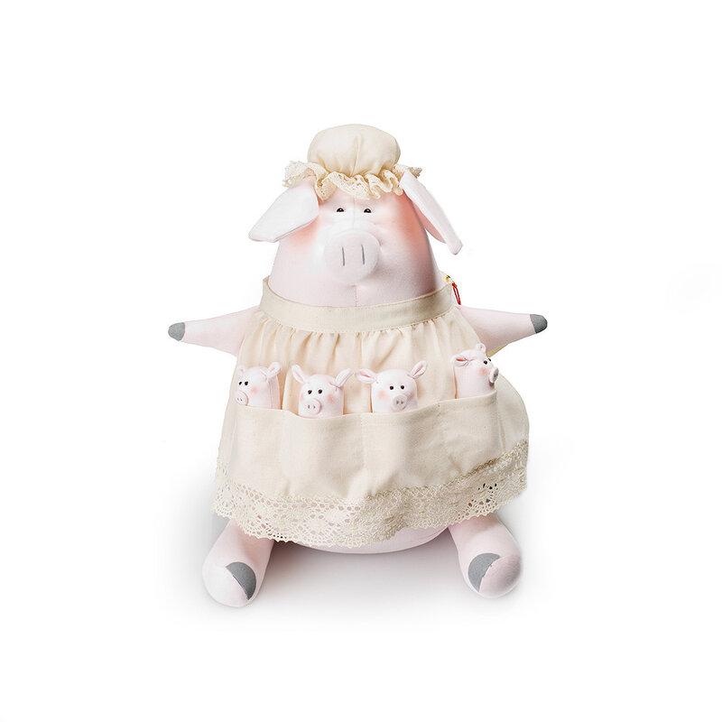 Авторские куклы Оксаны Ярмольник 0_7b7ec_ab7a26b6_XL