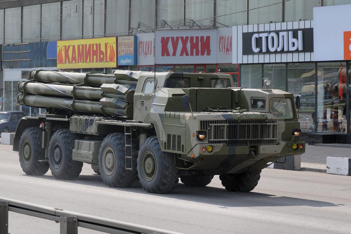 Fuerzas Armadas Rusas - Página 3 0_70f10_1a1c786d_XXXL