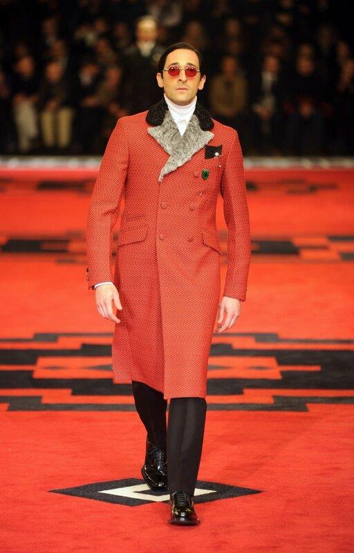 Haute Couture или новости с подиумов 0_6a611_f6ab27e4_XL