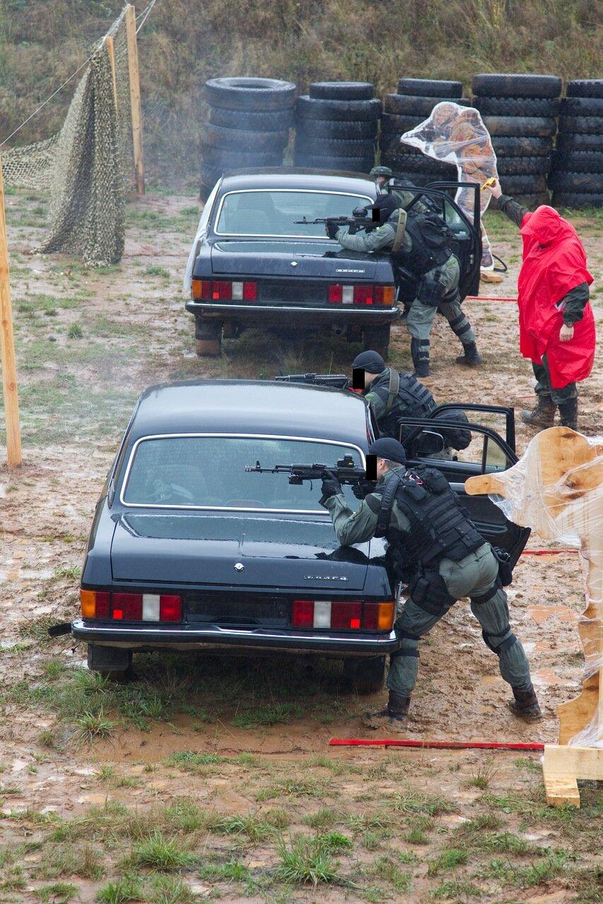El nuevo ejército ruso... 0_6ba23_ca81dd68_XXXL