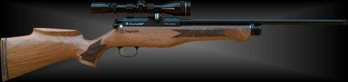 Фотографии различных иностранных РСР винтовок и пистолетов - Страница 2 0_4c0b5_c7dc463d_L