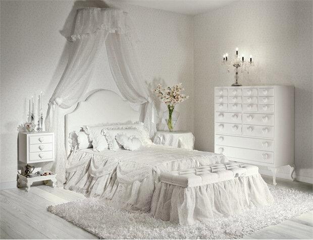 спальни для юных барышень 0_7552e_c8e15df2_XL