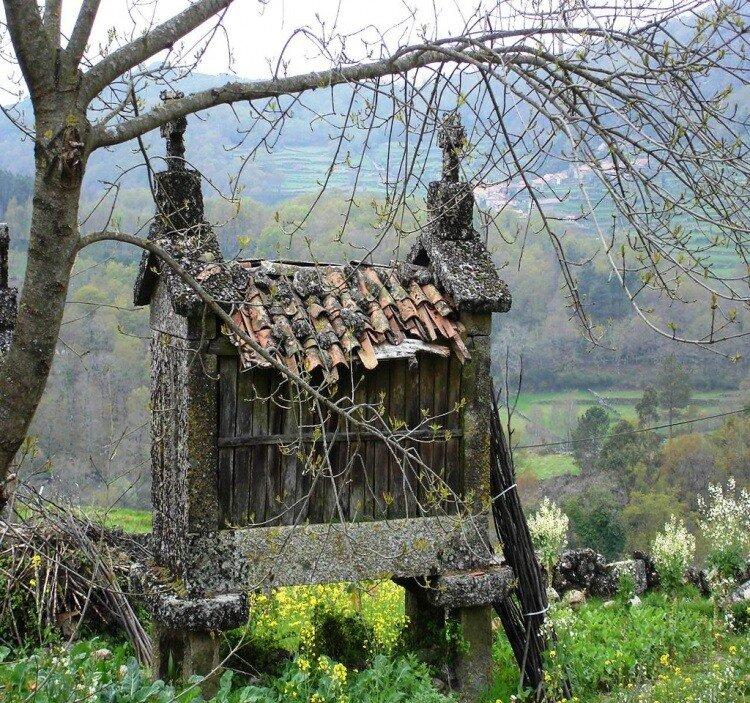 Stare kuće 0_538fa_a465aded_XL