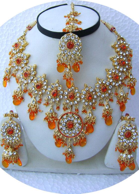 nakit -ukras ili umetnost - Page 5 0_8367d_3043def5_XL