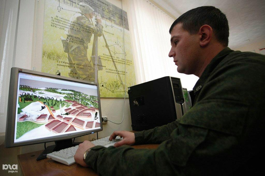 El nuevo ejército ruso... 0_6c751_3f6e43b5_XXL