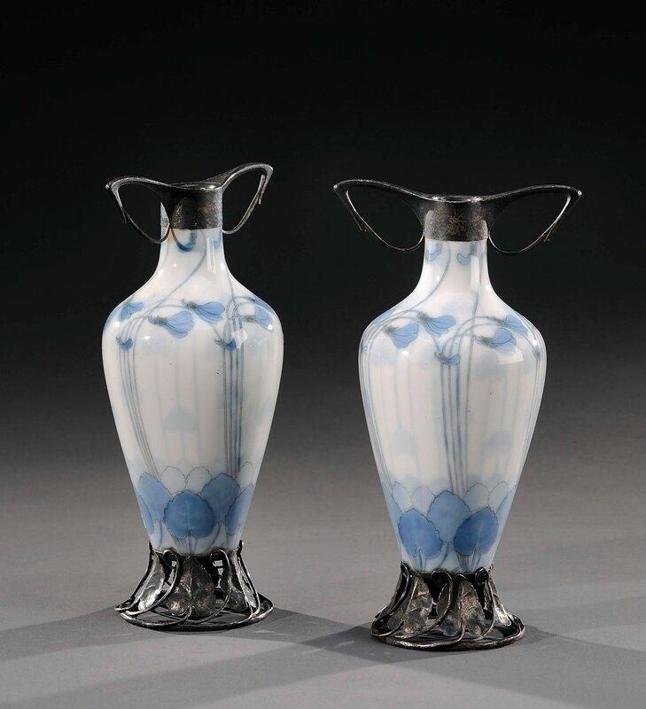 Porcelan 0_55445_ca651900_XL