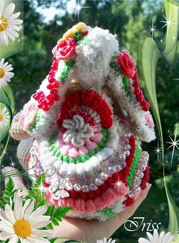Ирина (Iriss). Игрушки на ладошке  0_6746e_d97ae86_L