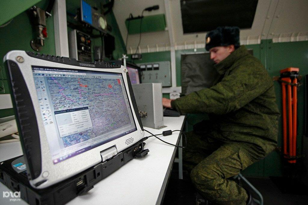 El nuevo ejército ruso... 0_6c758_3e31893_XXL