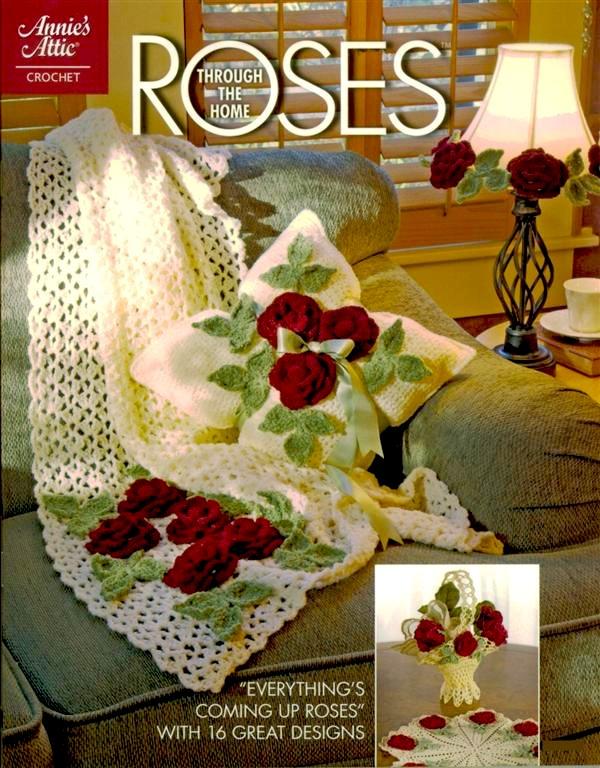 Розы 0_812d2_5a008c8_-1-orig