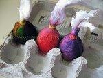 Красим пасхальные яйца 0_76ca7_3e6f6398_S