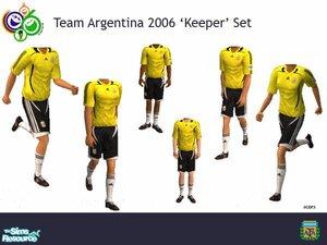 Спортивная одежда - Страница 4 0_72010_daf41e35_M