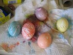 Красим пасхальные яйца 0_7707a_db0c4075_S