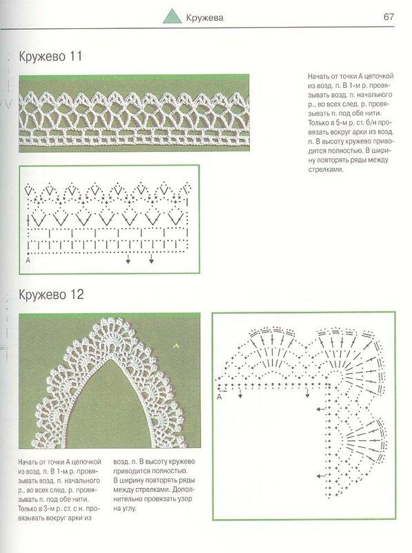 Вязание крючком. 0_50fcf_539d2d11_XL