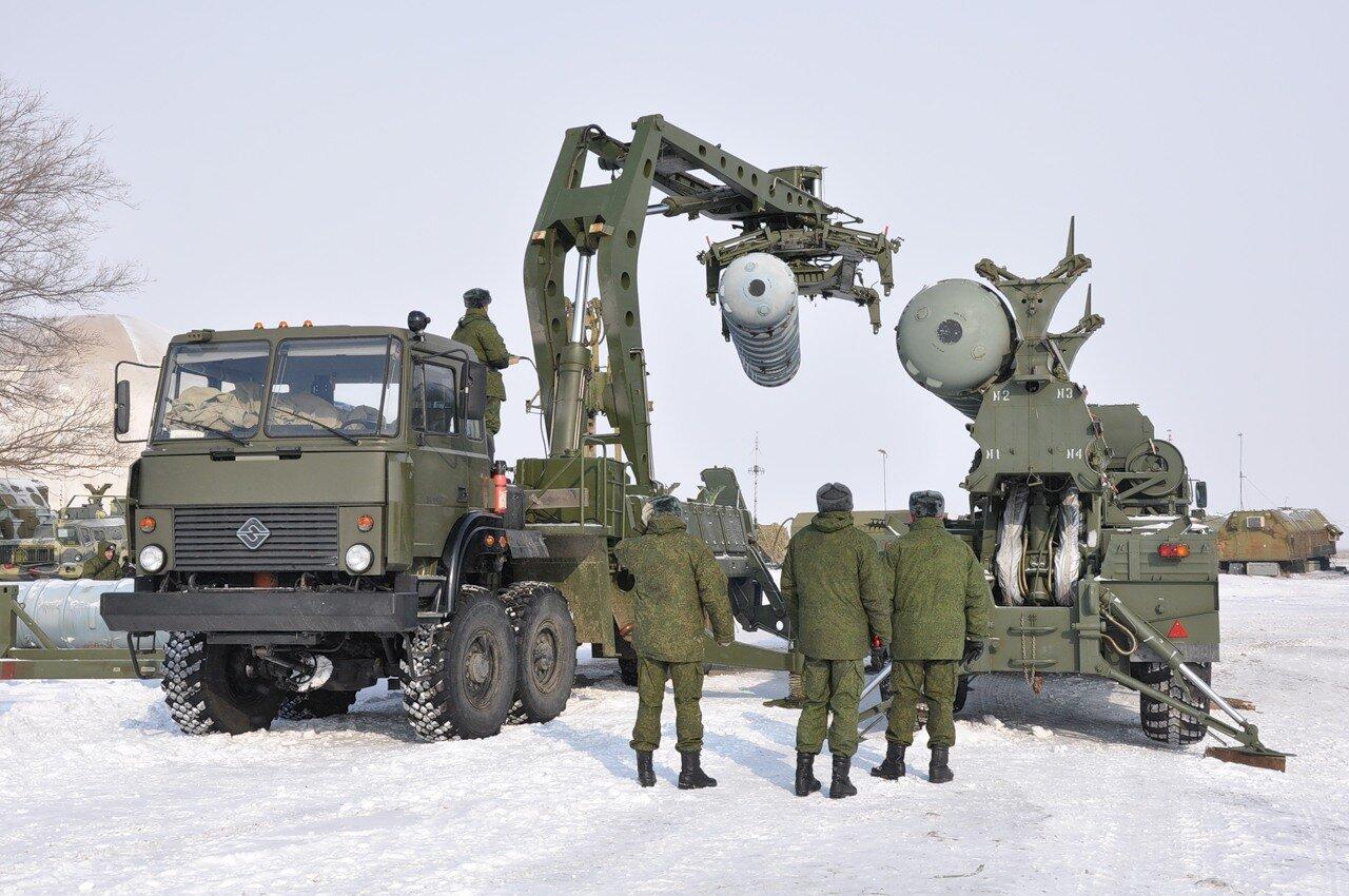 Sistema antiaéreo ruso. 0_5cd84_38cd0405_XXXL