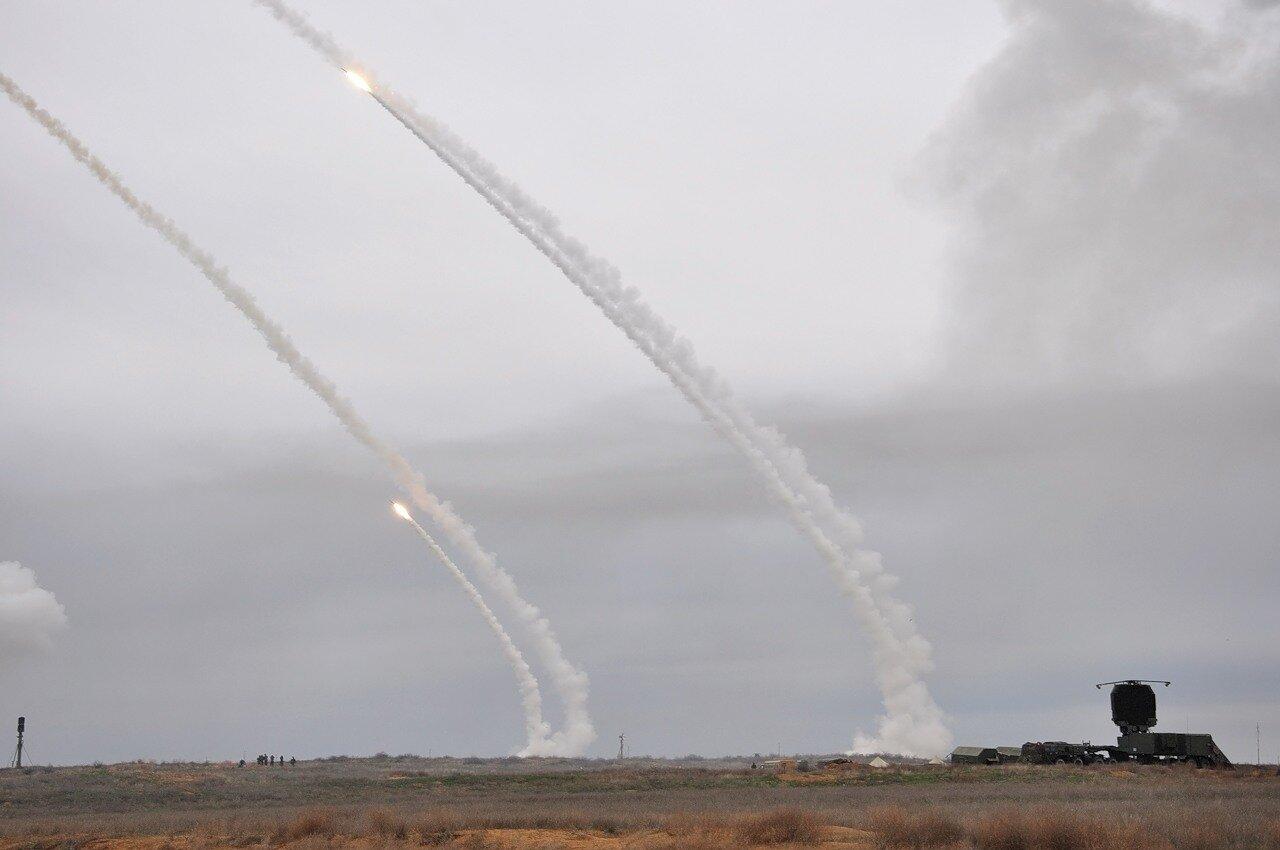 Sistema antiaéreo ruso. 0_5e968_a961de0_XXXL