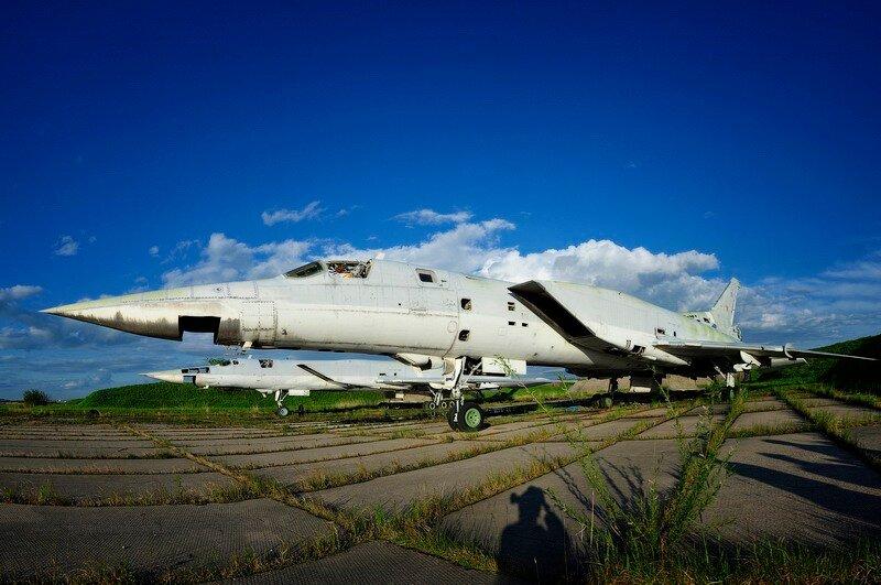 Un Regimiento de bombarderos fantasmas 0_57ef6_13853fb_XL