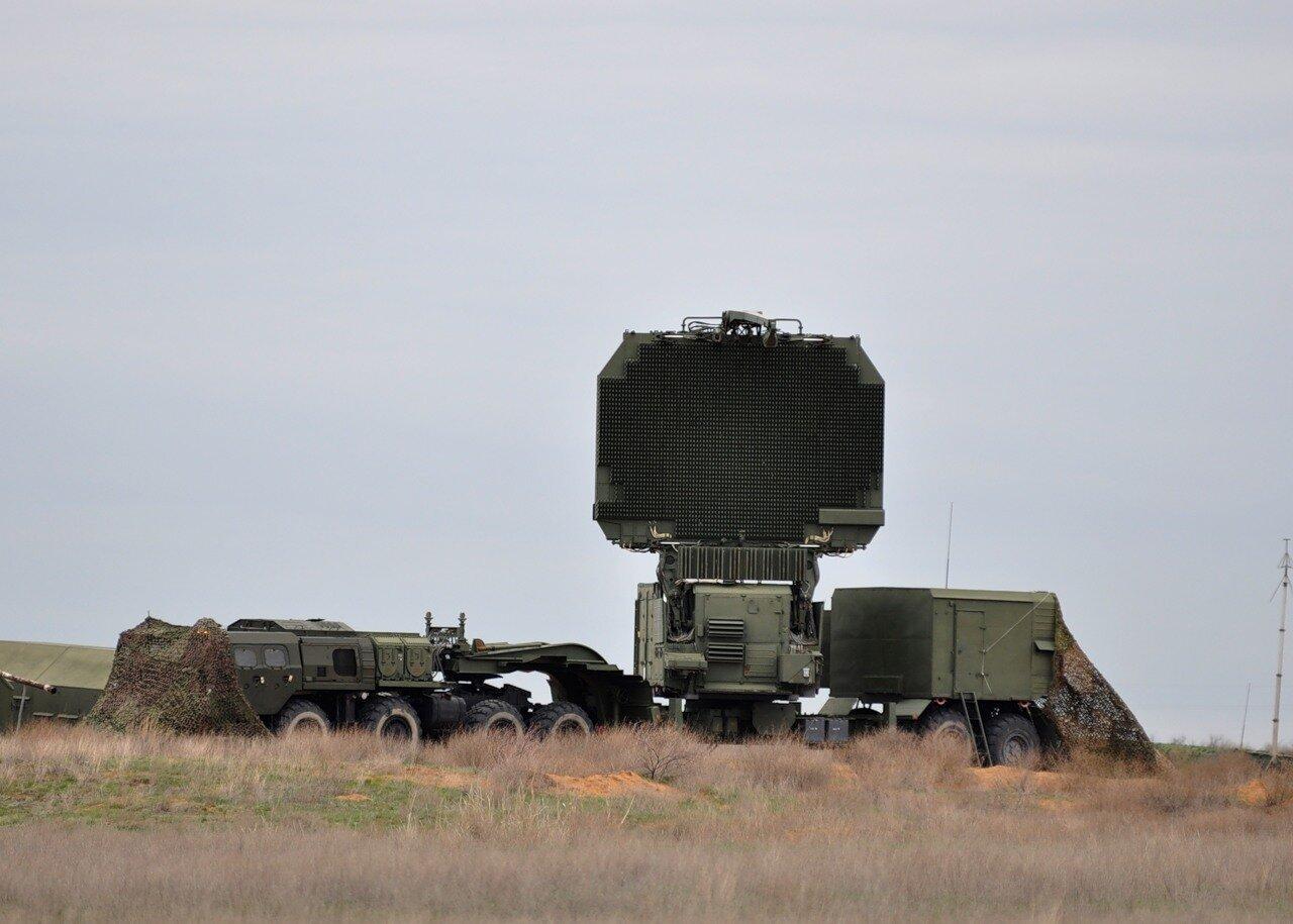 Sistema antiaéreo ruso. 0_5e967_d49701b7_XXXL