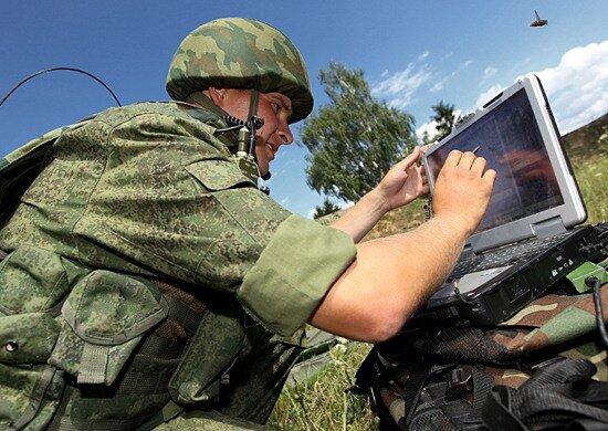 El nuevo ejército ruso... 0_60b22_d9b173da_XL