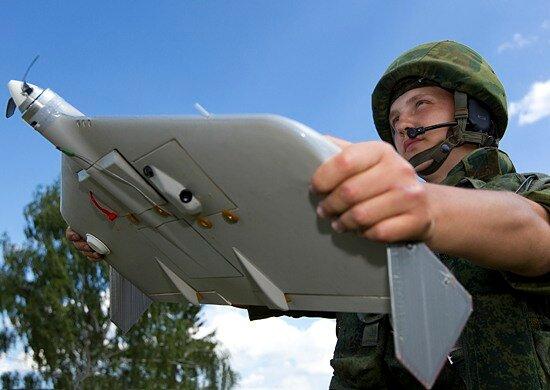 El nuevo ejército ruso... 0_60b23_4d831e9d_XL