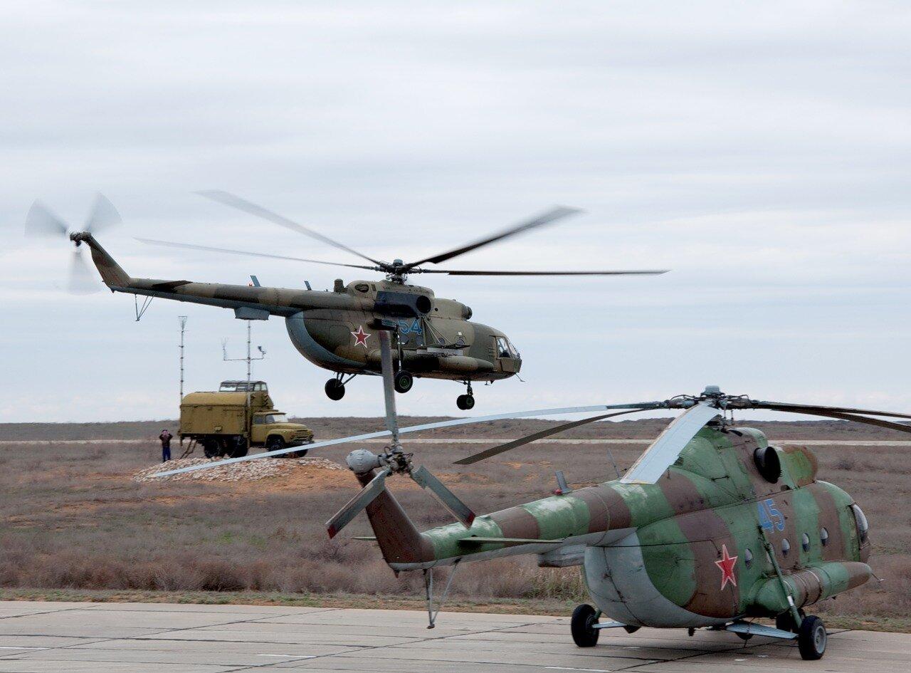 Sistema antiaéreo ruso. 0_5e970_afe9670b_XXXL