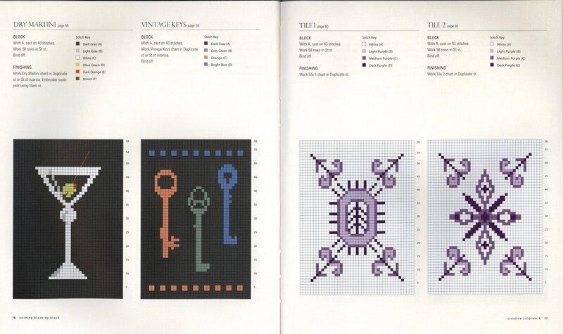 Изумительная книга по вязанию от NICKY EPSTEIN 0_569e8_aebfbd74_XL