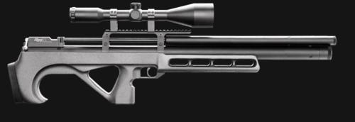Фотографии различных русских РСР винтовок и пистолетов 0_4c09b_5cfbc0a0_L