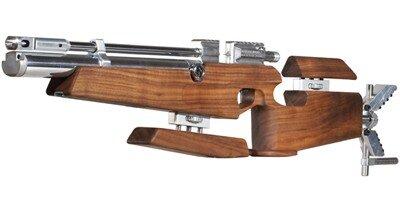 Фотографии различных русских РСР винтовок и пистолетов 0_4c0a0_b3c1eb1e_L