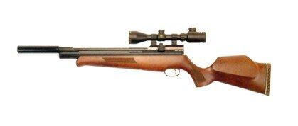 Фотографии различных иностранных РСР винтовок и пистолетов - Страница 2 0_4c0d8_9833b96_L