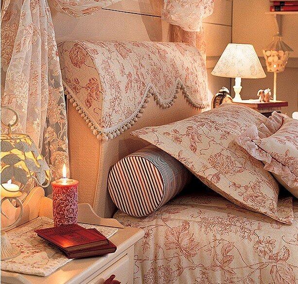 спальни для юных барышень 0_75532_824e1d0c_XL
