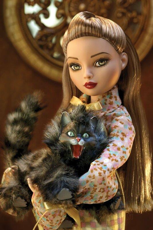 Des jolies poupées  0_553ab_f3eb2779_XL
