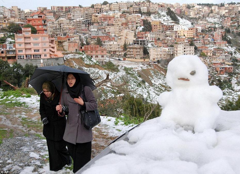 А за окном зима... - Страница 2 0_9dc4e_a5e6aad1_orig