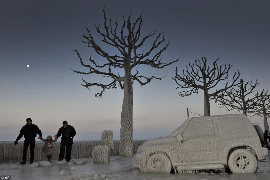 А за окном зима... - Страница 2 0_9dc56_d0ded1f0_orig