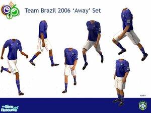 Спортивная одежда - Страница 4 0_7200d_56435c35_M